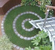 Small Picture melinda garden design gallery of images about garden design