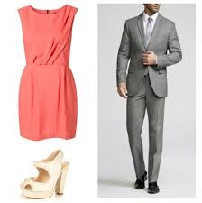 dress codes for your wedding cheat sheet calluna events Wedding Attire By Time Wedding Attire By Time #24 wedding attire by time of day