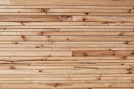wood plank texture seamless. Unique Seamless Wood Plank Texture Dark Oak Bathroom Sketch T