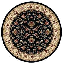 best victorian bathroom rugs bathroom rugs rug cool as and contemporary area bathroom rugs victorian style