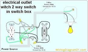 wiring a light switch wiring light switch 3 wires gooddiettv info related post
