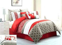 oversized queen comforter sets size bedding set quilted bed canada co