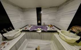 bekdas hotel deluxe istanbul hotel photo bekdas hotel deluxe istanbul turkey updated 2016