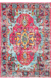 amazing best 25 boho rugs ideas on bohemian rug kilim rugs within bohemian area rugs ordinary