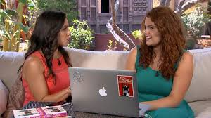 Rejecting mark cuban's thirty million dollar offer delivered an enormous amount of criticism from shark tank fans who thought the sisters are greedy. Coffee Meets Bagel The Dating App That Turned Down Shark Tank Offer Video Abc News