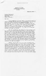 personal statement ghostwriting site au Domov