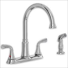 Kitchen Faucets At Lowes White Kitchen Faucet Lowes Medium Size