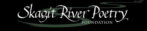 poetry image skagit river poetry foundation la conner wa