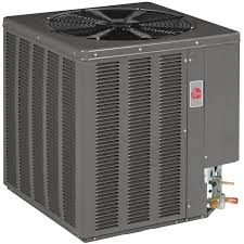 Heat And Cooling Units Central Heating And Air Conditioning Units Details Sale