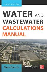 Foundation Design Coduto 3rd Edition Water And Wastewater Calculations Manual Third Edition