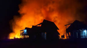 How To Request A Fire Report In San Diego Ca Fire Reports San Diego