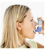 Brandend Maagzuur: zondag, 01 december 2013 11:43: Geschreven door Jack Boekhorst: 0 reacties - vrouw-met-astma