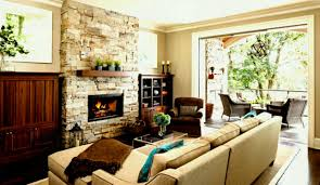Nice small living room layout ideas Modern Tv Room Ideas For Small Spaces Furniture Wood Console Tv Stand Sharingsmilesinfo Small Living Dining Room Layout Ideas Design Forth Fireplace And Tv
