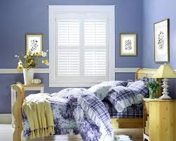 lavender wall paintThe Top 10 Colors You Should Paint Your Room This Spring  Porch