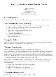 What Are Resume Objectives Resume Objective Statements Example Of Resume Tive Statements 88