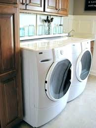 washer box washing machine washer box now washer box washing machine box