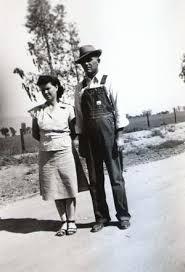 Pauline Cleo (Rushing) Holt (1917-1964) | WikiTree FREE Family Tree