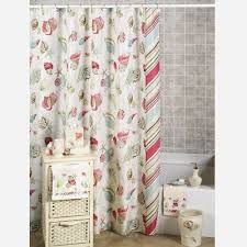 beautiful shower curtains. most beautiful shower curtains available curtain ideas throughout sizing 2000 x
