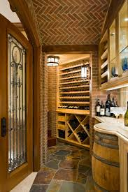 Home Wine Cellar Design Ideas Unique Design Ideas