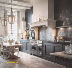 Kitchen Remodeling Richmond Va Interior Interesting Decorating