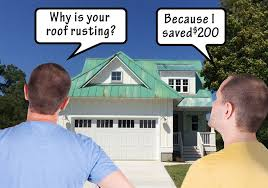 metalprotection metal roof system warranty