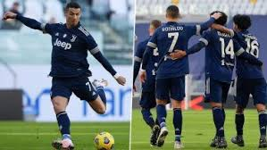 Roger gonzalez • 2 min read. Cristiano Ronaldo Asks Fans To Come Up With Interesting Caption On His Latest Photo Netizens Come Up With Whacky Suggestions See Post Latestly