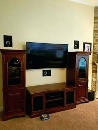 tv mount over fireplace flat screen mounted over fireplace complete designs mounting tv over fireplace without studs