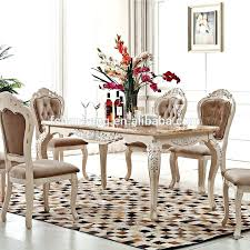 English Dining Room Furniture Awesome Design Ideas