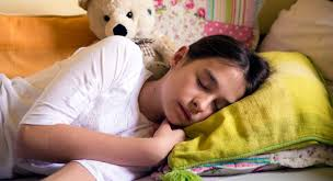 Image result for adolescentes flojos