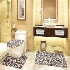 3 piece bathroom rug sets big lots area rugs home designs 3 piece bathroom rug sets