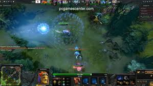 dota 2 pc game review free download pc games center