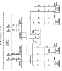2008 gmc sierra radio wiring diagram 2008 image 1988 gmc sierra 3500 wiring diagram fixya on 2008 gmc sierra radio wiring diagram