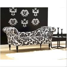 office chaise. Delighful Office Modern White Chaise Lounge Chair Design Ideas 53 In Michaels Office For  Your Inspiration Interior Room Intended Office A