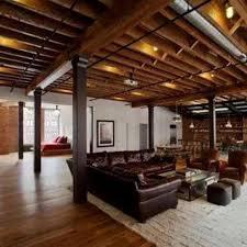 unfinished basement ceiling ideas.  Unfinished Unfinished Basement Ceiling Ideas For E