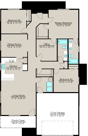 master bedroom with bathroom floor plans. Master Bathroom And Closet Floor Plans Plan Luxury 3 Bedroom House With