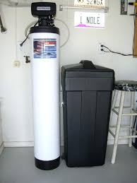 40 gallon water heater cost. Beautiful Gallon New Water Heater Cost Product Softeners Patriot 40 Gallon Electric  Per Year And A
