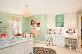 Small Desks For Bedroom Desks For Bedrooms Computer Desks Home Design Ideas About Teen