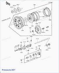 1995 kenworth wiring e2 80 a6 wiring diagram 4300 radio wiring diagram ideas