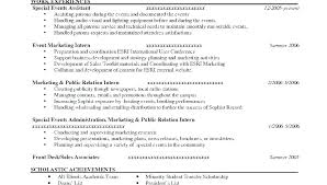 Sample Effective Resume Beauteous How To Write A Resumer Resume Creator Simple Source