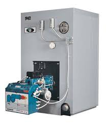 utica steam boiler wiring diagram images utica steam boiler parts oil fired boiler diagram boiler