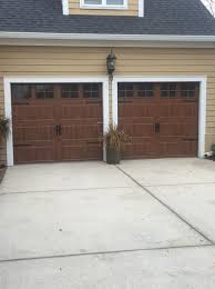 menards garage doorGarage Famous home depot garage doors designs Garage Door Prices