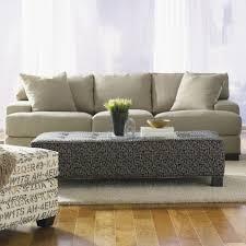 Living Room Furniture Phoenix Connells Furniture Mattresses A Living Room