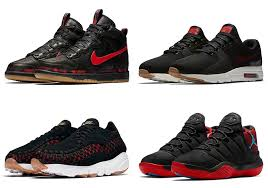 nike n7. updated on november 3rd, 2017: the nike n7 collection 2017 is available now via nikestore. a