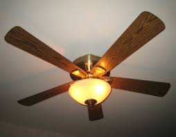a very clever cleaning tip for removing dust from ceiling fans appeared in home improvement legend bob vila s website ceiling fan