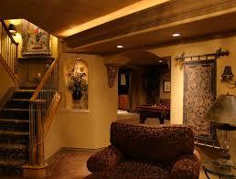 basement remodel company. Choosing Basement Remodel Company O