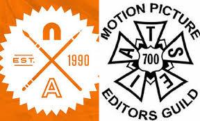 Nickelodeon Animation Studio Votes To Join Iatse Editors