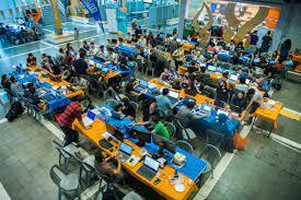 אוניברסיטת בן-גוריון בנגב - סטודנטים ומרצים פועלים יחד לשיפור איכות ההוראה באוניברסיטת  בן-גוריון