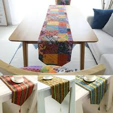 kitchen dining bar turkish table