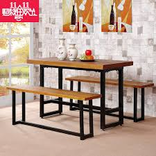 home office in dining room. Cheap Computer Desk Combination Rectangular Dining Table Set Furniture Home Office Online With $280.63/Piece On Zhoudan5245\u0027s Store | DHgate. In Room A