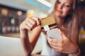 2020 Best Mobile Credit Card Readers Business Org